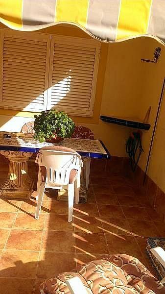 Foto - Bungalow en alquiler en calle Gran Alacant, Gran Alacant en Santa Pola - 182090938