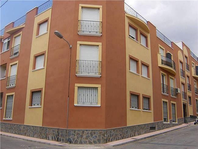 Piso en alquiler en Alhama de Murcia - 356942616