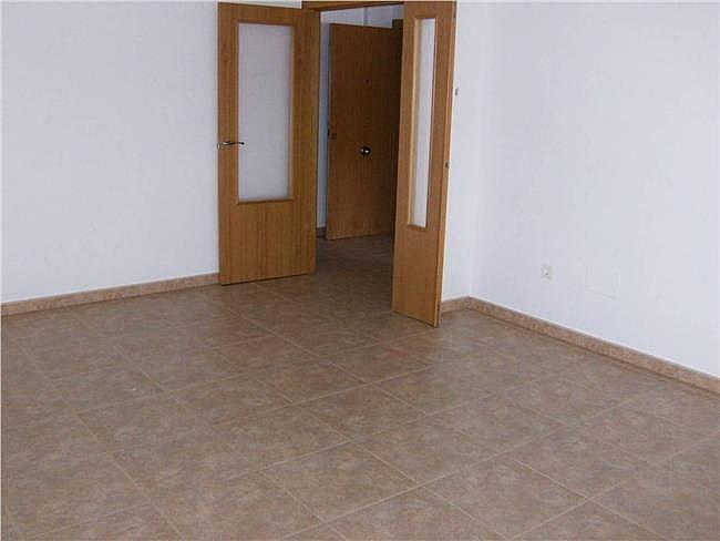 Piso en alquiler en Alhama de Murcia - 356942619