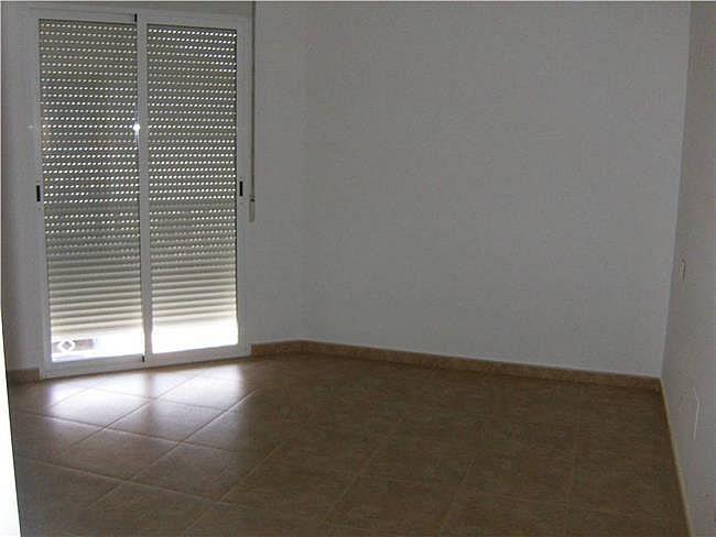 Piso en alquiler en Alhama de Murcia - 356942631