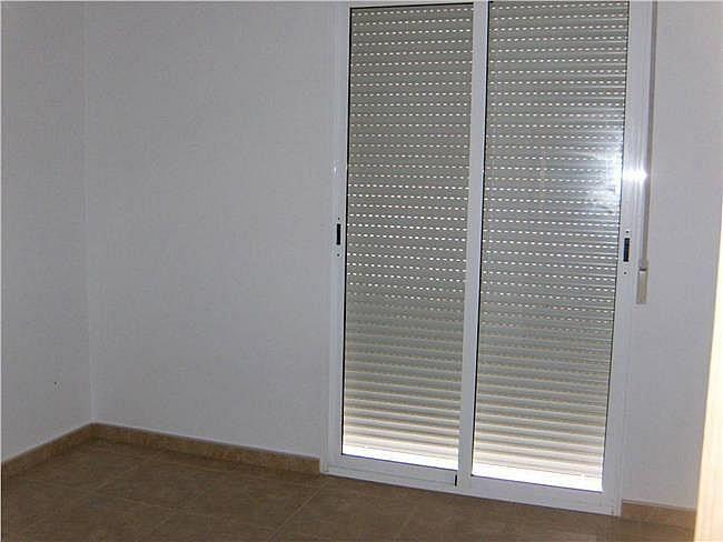 Piso en alquiler en Alhama de Murcia - 356942634
