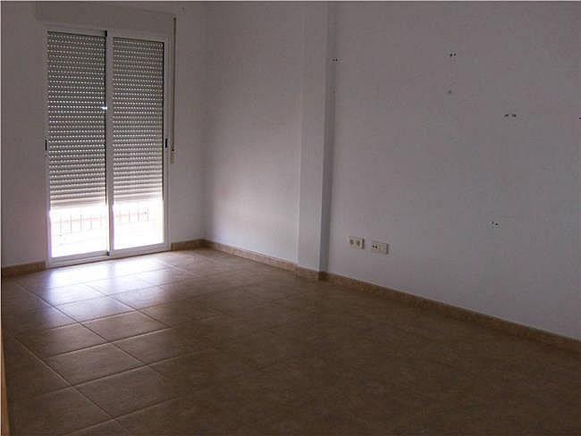 Piso en alquiler en Alhama de Murcia - 356942640