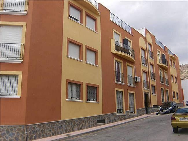 Piso en alquiler en Alhama de Murcia - 356942646