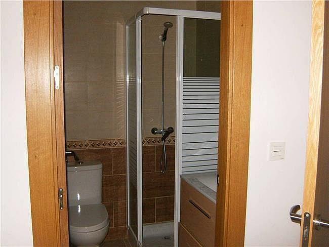 Piso en alquiler en Alhama de Murcia - 356942649