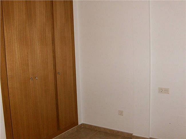 Piso en alquiler en Alhama de Murcia - 356942652