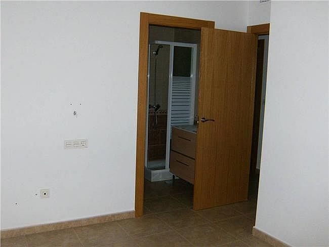 Piso en alquiler en Alhama de Murcia - 356942655
