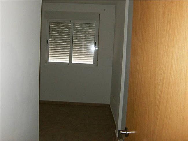 Piso en alquiler en Alhama de Murcia - 356942658