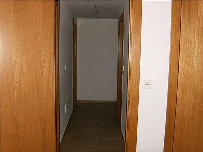 Piso en alquiler en Alhama de Murcia - 356942661