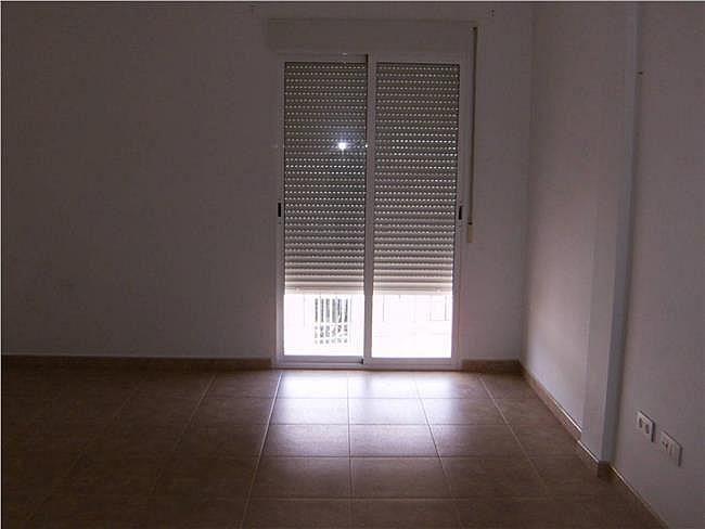 Piso en alquiler en Alhama de Murcia - 356942664