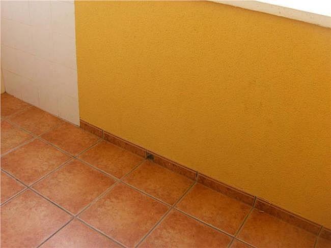 Piso en alquiler en Alhama de Murcia - 356942667