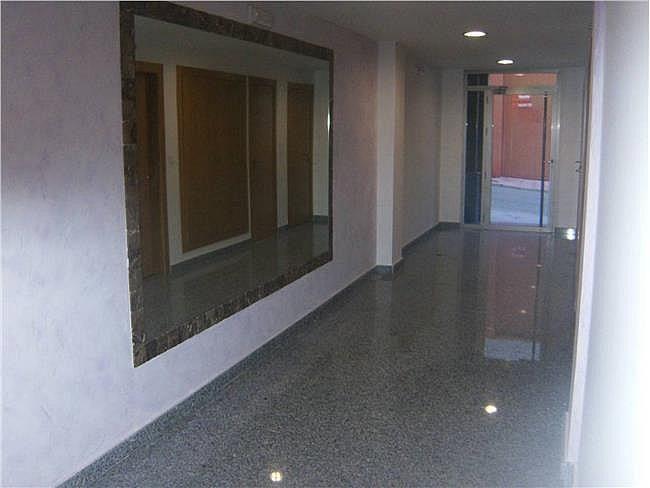 Piso en alquiler en Alhama de Murcia - 356942670
