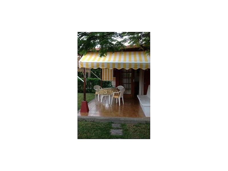 20978139 - Bungalow en alquiler en Campo Internacional - 253403093