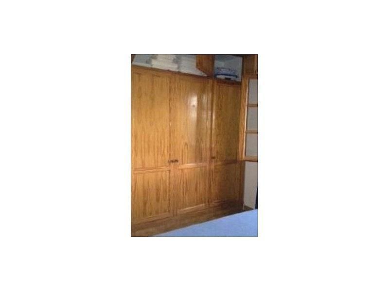 20978143 - Bungalow en alquiler en Campo Internacional - 253403105