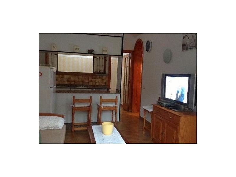 20978147 - Bungalow en alquiler en Campo Internacional - 253403117