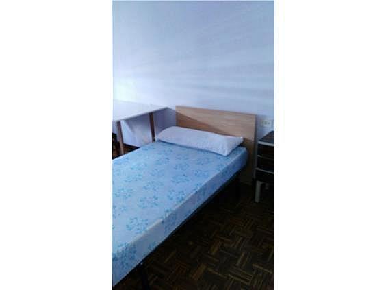 Piso en alquiler en calle Montiron, Lugo - 297141308