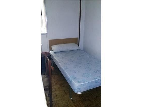 Piso en alquiler en calle Montiron, Lugo - 297141311