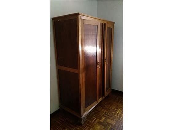 Piso en alquiler en calle Montiron, Lugo - 297141320