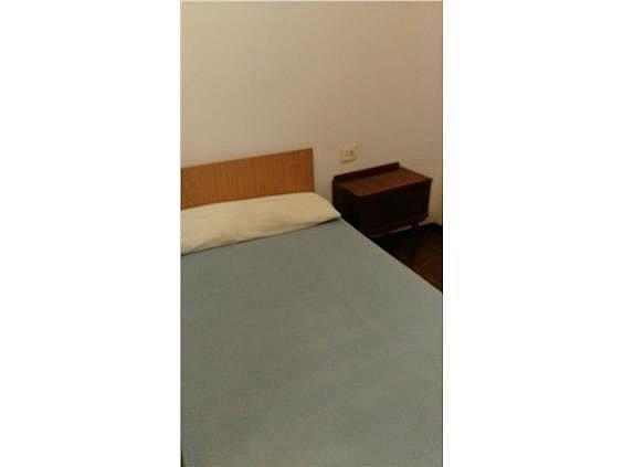Piso en alquiler en calle Montiron, Lugo - 297141323