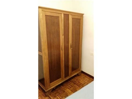 Piso en alquiler en calle Montiron, Lugo - 297141326