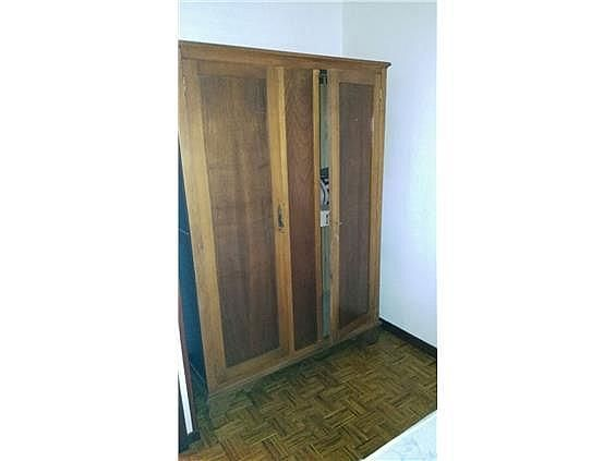 Piso en alquiler en calle Montiron, Lugo - 297141329