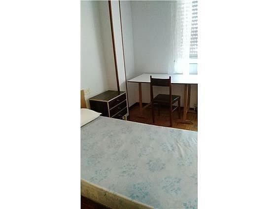Piso en alquiler en calle Montiron, Lugo - 297141335