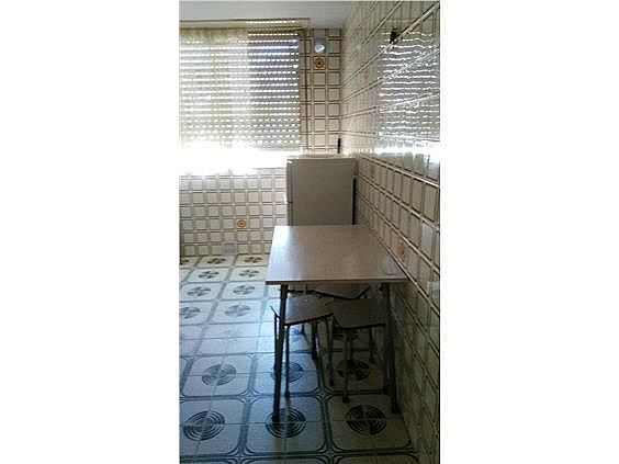 Piso en alquiler en calle Montiron, Lugo - 297141338