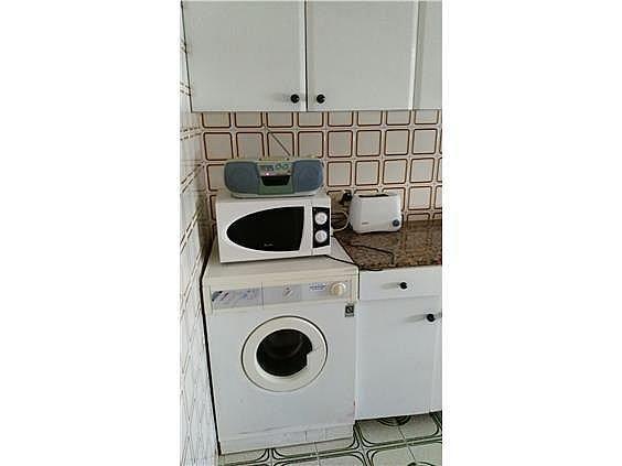 Piso en alquiler en calle Montiron, Lugo - 297141341
