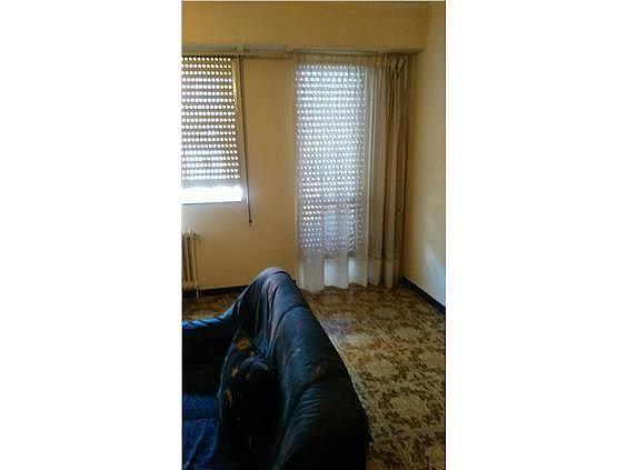 Piso en alquiler en calle Montiron, Lugo - 297141350