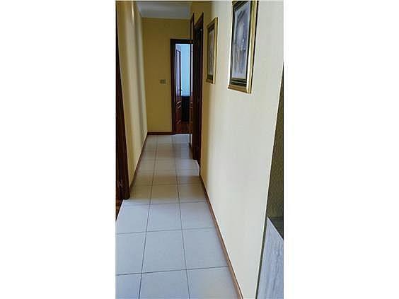 Apartamento en alquiler en calle Fontiñas, Lugo - 299633043