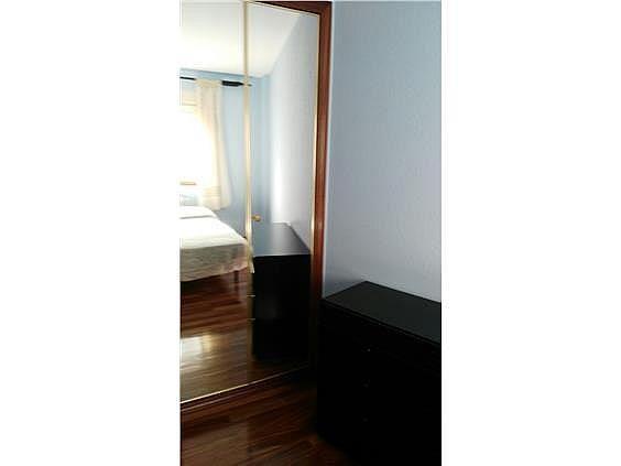 Apartamento en alquiler en calle Fontiñas, Lugo - 299633046