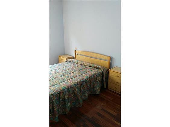 Apartamento en alquiler en calle Fontiñas, Lugo - 299633058