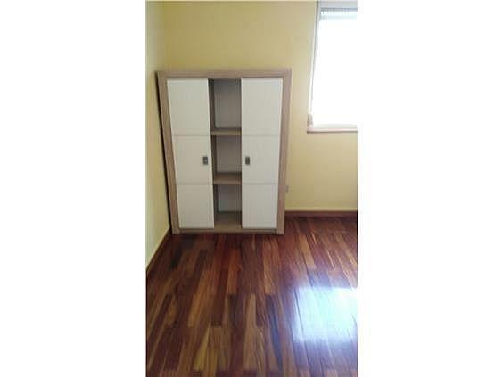 Apartamento en alquiler en calle Fontiñas, Lugo - 299633061
