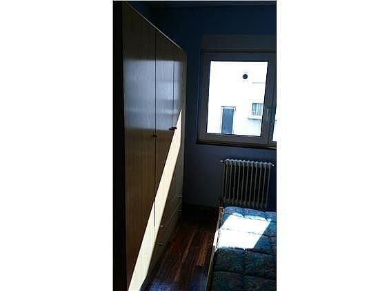 Apartamento en alquiler en calle Fontiñas, Lugo - 299633067