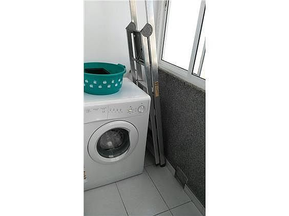 Apartamento en alquiler en calle Fontiñas, Lugo - 299633073