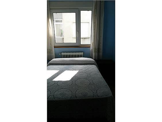 Apartamento en alquiler en calle Fontiñas, Lugo - 299633082