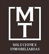 Vistas - Bajo en alquiler en calle Vinteun, Ourense - 198371985