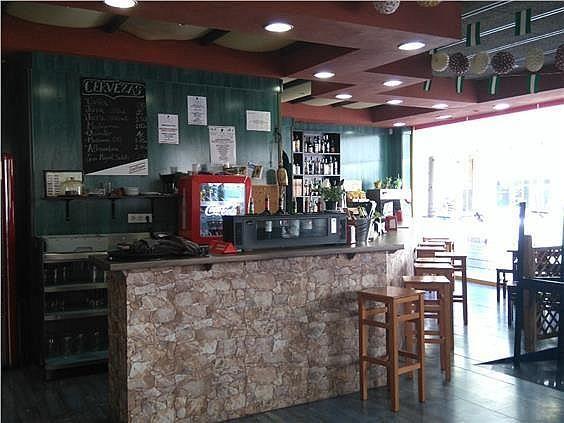 Local en alquiler en Centre en Reus - 285640255