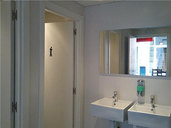 Local en alquiler en Centre en Reus - 285640267