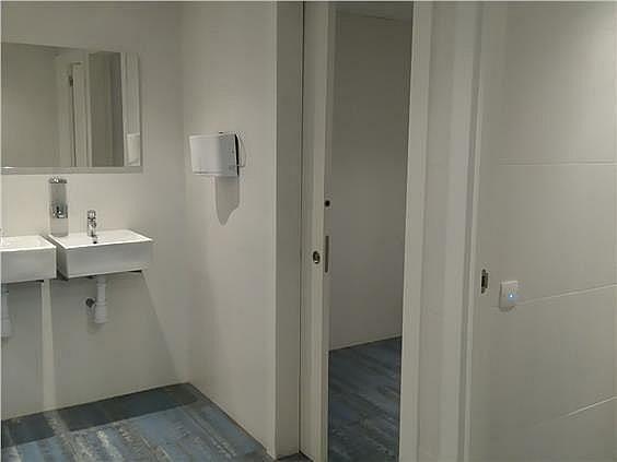 Local en alquiler en Centre en Reus - 366585880