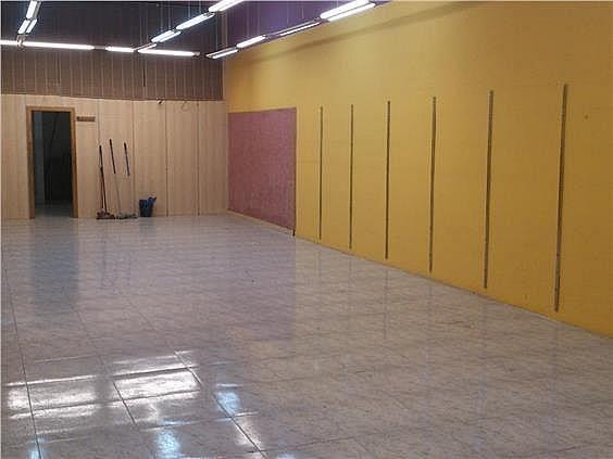 Local en alquiler en calle Pere El Ceremonios, Centre en Reus - 146258499