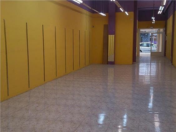 Local en alquiler en calle Pere El Ceremonios, Centre en Reus - 146258520
