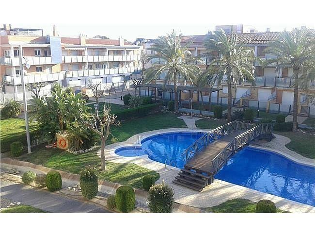 Apartamento en venta en Vilafortuny en Cambrils - 405058058