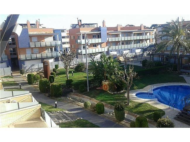 Apartamento en venta en Vilafortuny en Cambrils - 405058061