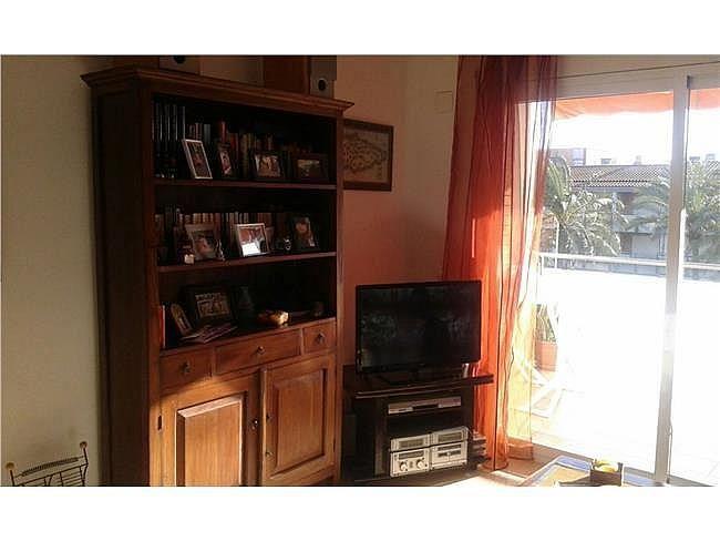 Apartamento en venta en Vilafortuny en Cambrils - 405058064