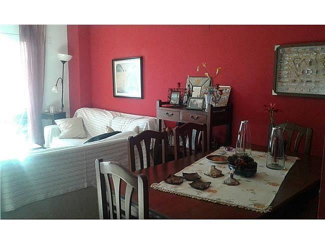 Apartamento en venta en Vilafortuny en Cambrils - 405058067