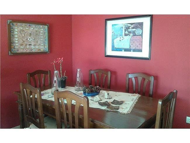 Apartamento en venta en Vilafortuny en Cambrils - 405058070