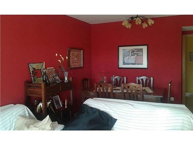 Apartamento en venta en Vilafortuny en Cambrils - 405058073