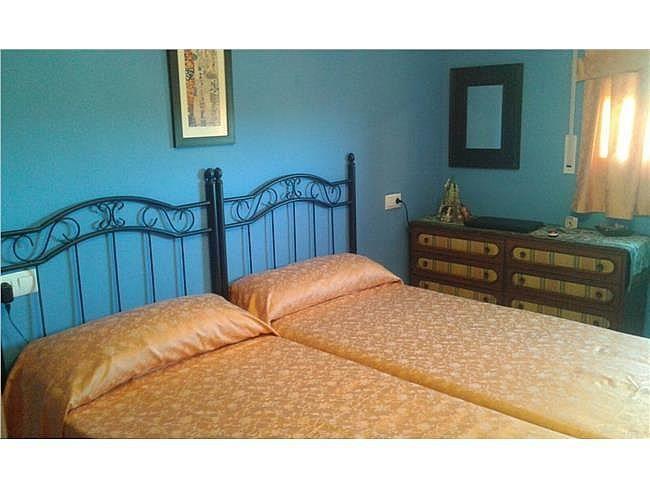 Apartamento en venta en Vilafortuny en Cambrils - 405058076