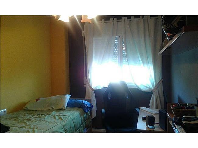 Apartamento en venta en Vilafortuny en Cambrils - 405058079