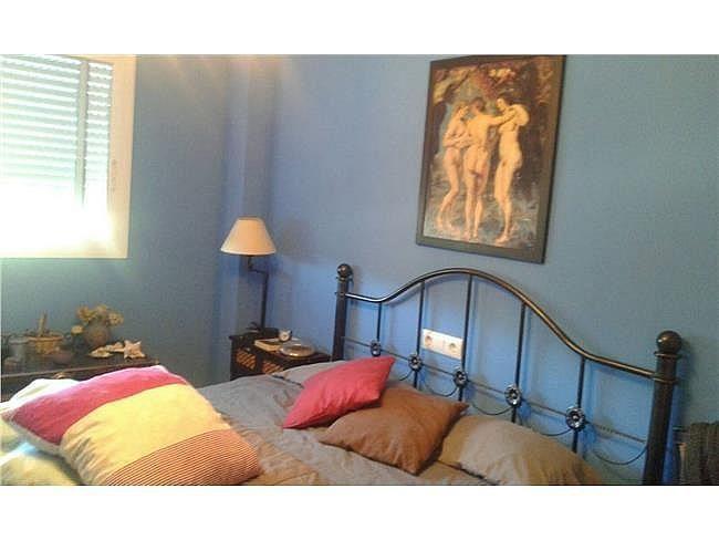 Apartamento en venta en Vilafortuny en Cambrils - 405058082